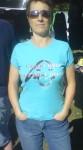 Powwow Pic of Me2