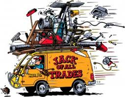 jack of all trades2