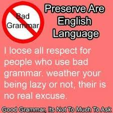 bad grammar3