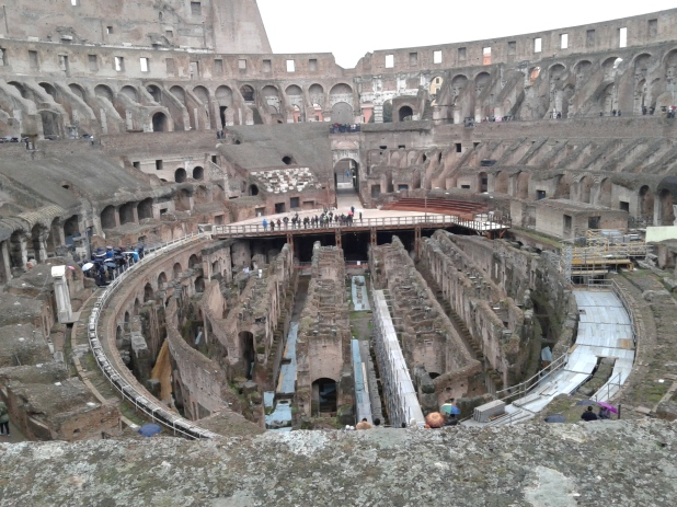 Colosseo tour3.jpg