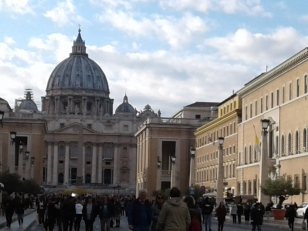 Vatican and St Peter square.jpg