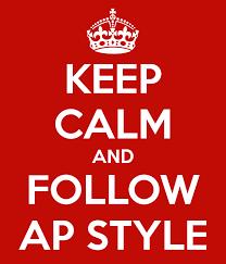 ap style2