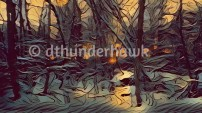 CT trees_dark effect 2400x3200 300dpi_watermarked