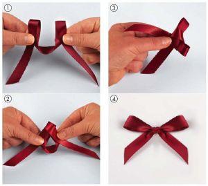 tie a bow1