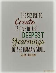 create quote1