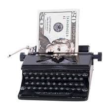 write for money1_pickthebraindotcom