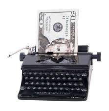 write for money1_pickthebraindotcom
