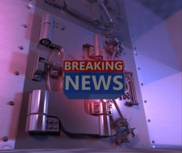 breaking news 2020 security (2)