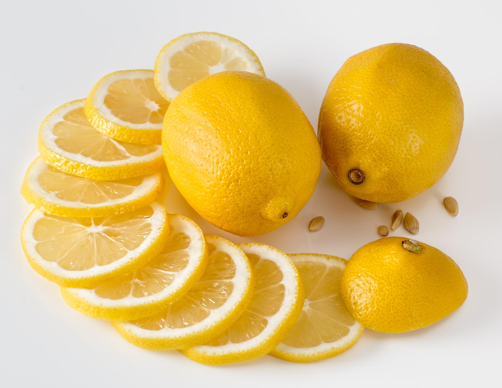 lemon-3225459_1920
