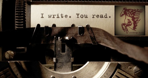 MB typewriter header2 01.19.21_crop