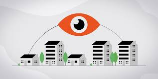 video surveillance2