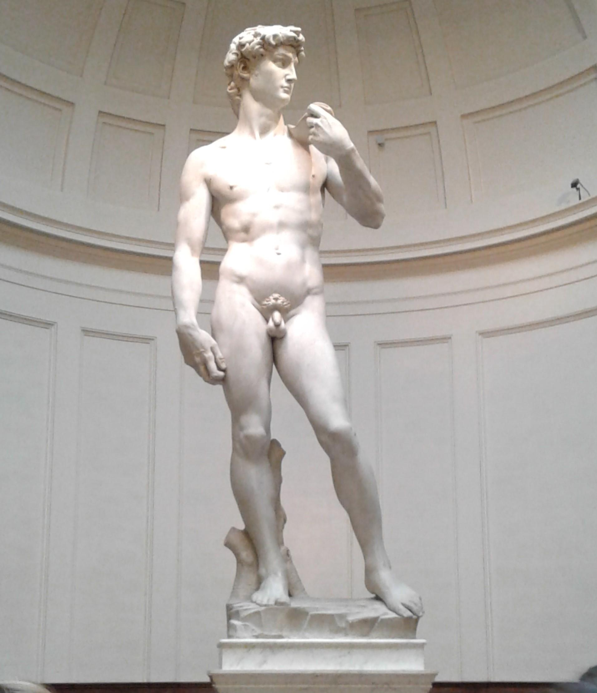 David_LaAccademia Florence13 (2)